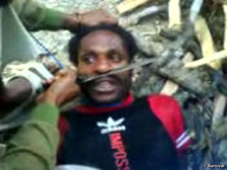 west-papua-torture_screen