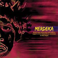 merdekacd-cover