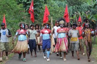 cultural parade 3