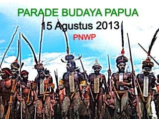 cultural parade 2