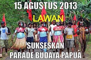 cultural parade 1