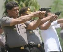 police guns 2