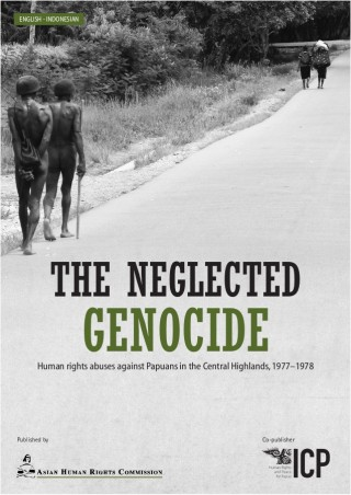 the-neglected-genocide-west-papua-1-638