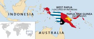 map pau.png1.png4