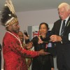 Photos from FWPC office launch in Perth, Australia photo 5