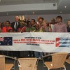 Photos from FWPC office launch in Perth, Australia photo 7