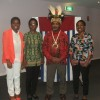 Photos from FWPC office launch in Perth, Australia photo 2