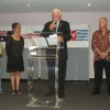 Photos from FWPC office launch in Perth, Australia photo 4