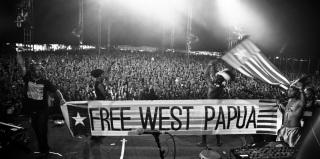BKB_Freewestpapua_BWweb03