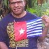 Photos from global day of action for West Papua photo 31