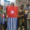 Photos from global day of action for West Papua photo 35