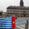 Photos from global day of action for West Papua photo 51