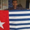 Photos from global day of action for West Papua photo 52