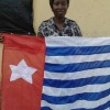 Photos from global day of action for West Papua photo 64