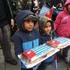 Photos from global day of action for West Papua photo 68