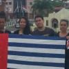 Photos from global day of action for West Papua photo 76