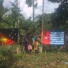 Photos from global day of action for West Papua photo 86