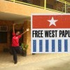 Photos from global day of action for West Papua photo 94