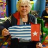 Photos from global day of action for West Papua photo 114