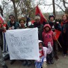 Photos from global day of action for West Papua photo 5