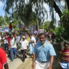 Photos from global day of action for West Papua photo 15