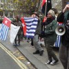 Photos from global day of action for West Papua photo 17