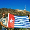 Photos from global day of action for West Papua photo 18