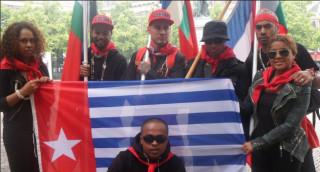 FOCUS_West-Papua