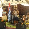 Hold a Free West Papua benefit gig or other music event photo 8