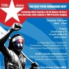 Hold a Free West Papua benefit gig or other music event photo 24