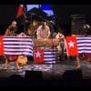 Hold a Free West Papua benefit gig or other music event photo 25