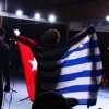 Hold a Free West Papua benefit gig or other music event photo 1