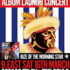 Hold a Free West Papua benefit gig or other music event photo 22