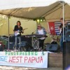 Hold a Free West Papua benefit gig or other music event photo 23
