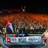 Hold a Free West Papua benefit gig or other music event photo 14