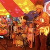 Hold a Free West Papua benefit gig or other music event photo 12