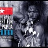Hold a Free West Papua benefit gig or other music event photo 20