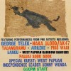 Hold a Free West Papua benefit gig or other music event photo 19