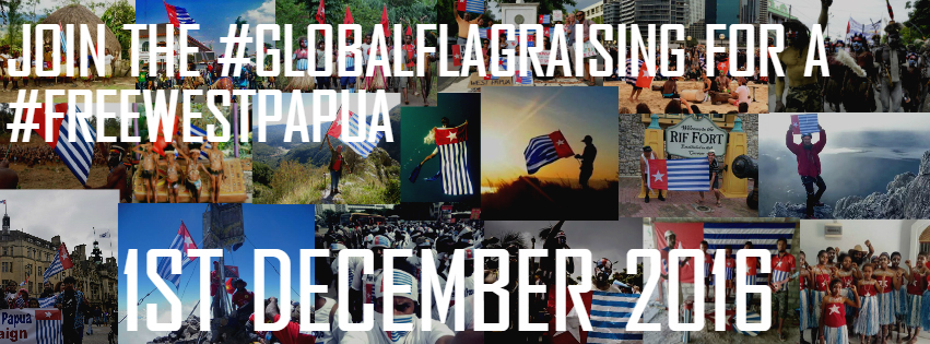 coverfinalflagraising-1st-dec-2016-global