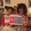 Photos from the Global Flag Raising for West Papua photo 100