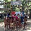 Photos from the Global Flag Raising for West Papua photo 199
