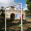 Photos from the Global Flag Raising for West Papua photo 204