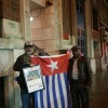 Photos from the Global Flag Raising for West Papua photo 147