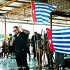 Photos from the Global Flag Raising for West Papua photo 119