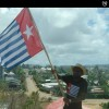 Photos from the Global Flag Raising for West Papua photo 185
