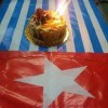 Photos from the Global Flag Raising for West Papua photo 170