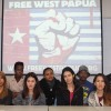 Photos from the Global Flag Raising for West Papua photo 196