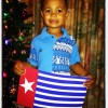 Photos from the Global Flag Raising for West Papua photo 193