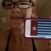 Photos from the Global Flag Raising for West Papua photo 202
