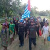Photos from the Global Flag Raising for West Papua photo 126